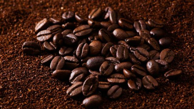 コーヒー豆の粗挽きとは?