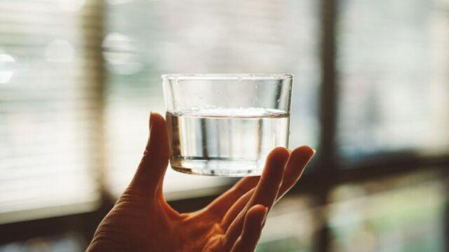 コーヒーは水分補給にならないと言われる理由