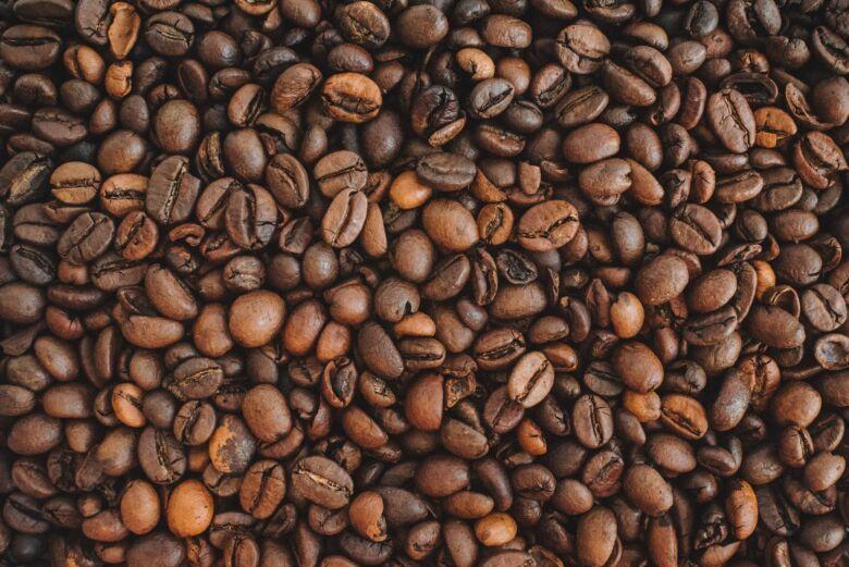 なぜTHE COFFEESHOPを立ち上げたのか