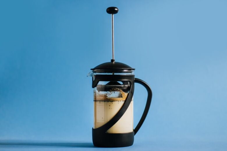 浅煎りコーヒーの美味しい淹れ方