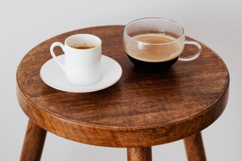 玄米コーヒーとは?