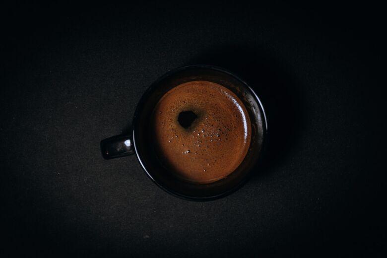 淹れたてコーヒーおトクなパスの使い方