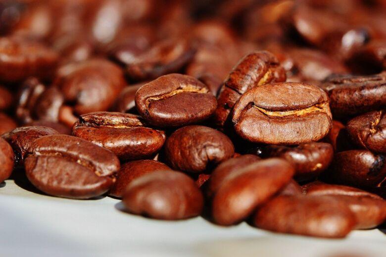 Croaster Select Coffee(シーロースターセレクトコーヒー)の特徴