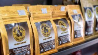デカフェのおすすめ人気コーヒー豆7選!通販でも販売している