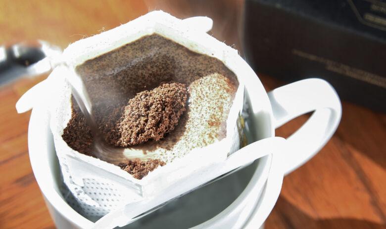 社長がおすすめするTHE COFFEESHOPの商品2選【イチオシはコレ】