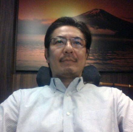 柴田亘保さん