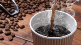 淹れたてコーヒーおトクなパスの種類・価格