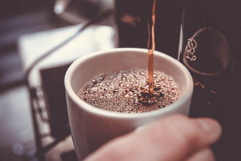 通販や市販で買えるおすすめの浅煎りコーヒー4選
