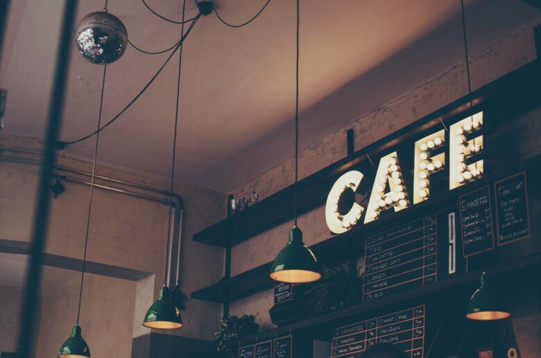 なぜWAKOコーヒーが誕生したのか