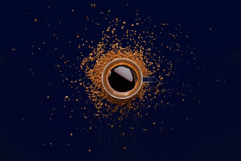 お得なサブスクでコーヒーを楽しもう!