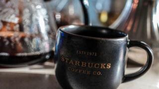 スタバのドリップコーヒーがいつもより「まずい」と感じられる理由2つ
