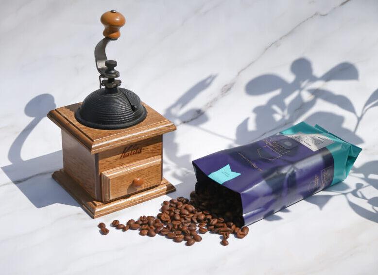 チャンバーコーヒーを最安値で買う方法