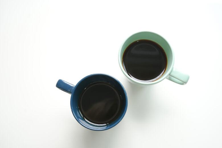 チャンバーコーヒーを美味しく飲む方法