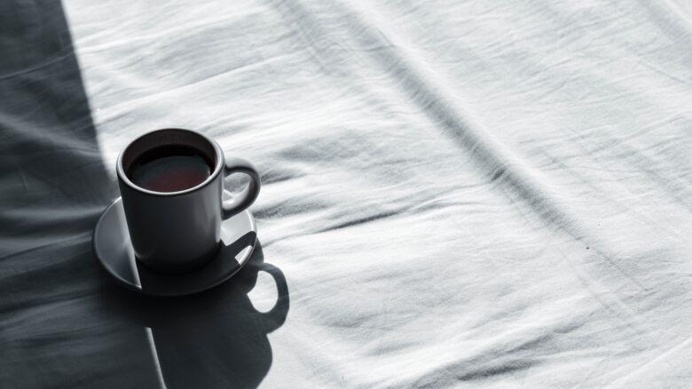 【決定版】完全無欠コーヒーの効果とは?気になる作り方や口コミもご紹介