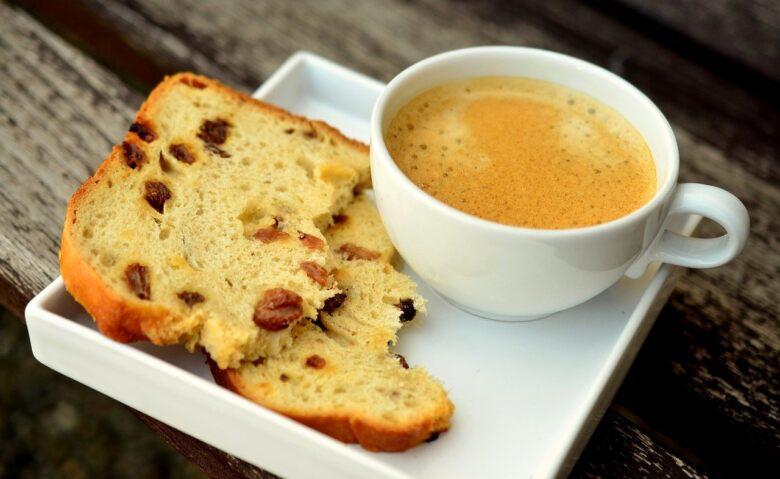 コーヒーのカフェイン効果が続く時間はどれくらい?