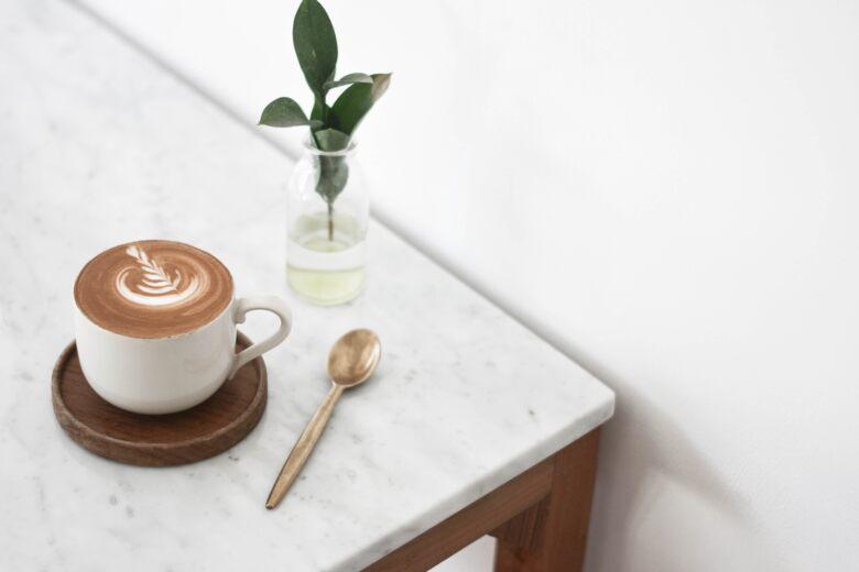 完全無欠コーヒーにダイエット効果はある?