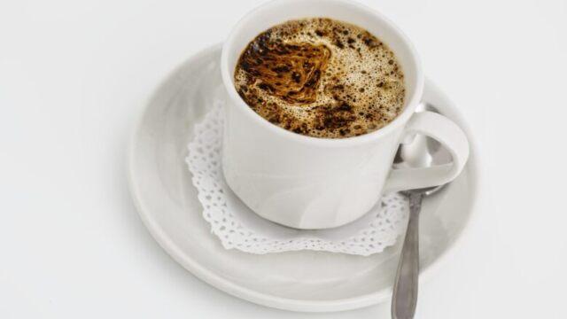 【決定版】完全無欠コーヒーとは?気になる効果から作り方まで徹底解説