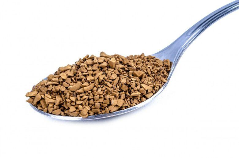 完全無欠コーヒーの作り方とは?「シリコンバレー式 自分を変える最強の食事」参照