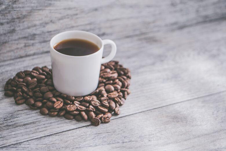 完全無欠コーヒーとは?
