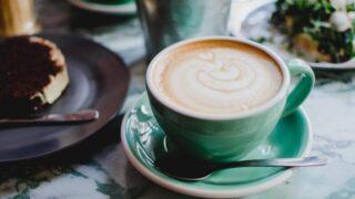 ダイエット中のカフェオレは太る?おすすめの飲み方や商品をご紹介