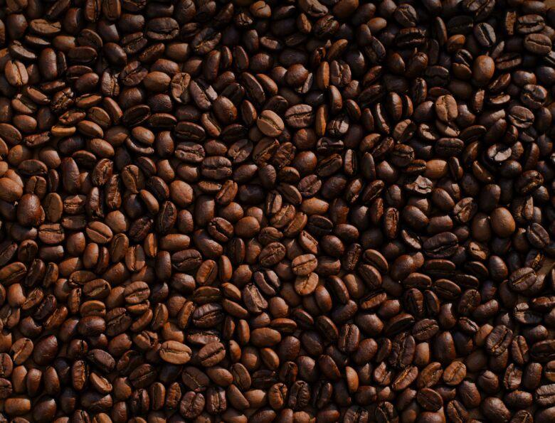 ガリ痩せするためにより効果的なのは浅煎りのコーヒー