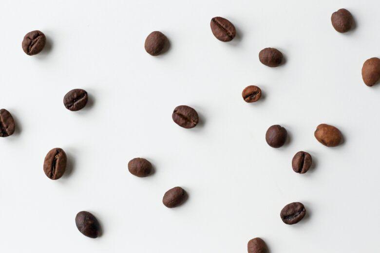 コーヒーで美味しくダイエットに挑戦してみよう