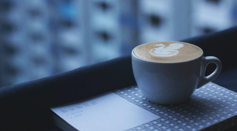 完全無欠コーヒーを取り入れてダイエットを始めよう!