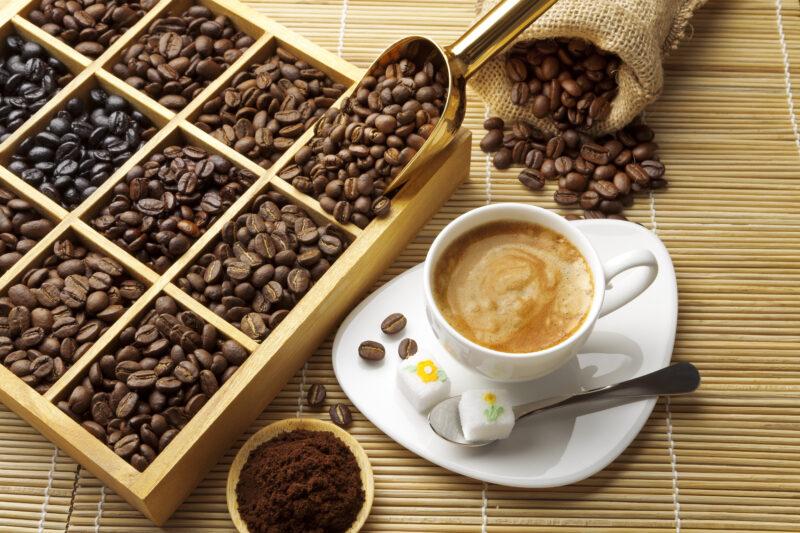 豆乳コーヒーの効果的な飲み方