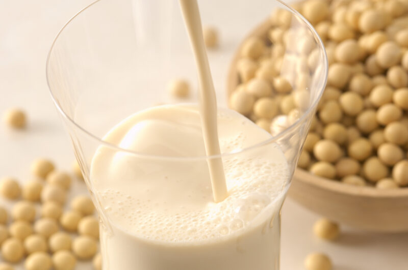 豆乳コーヒーの適量とは?1日どれくらい飲むのが効果的なのか