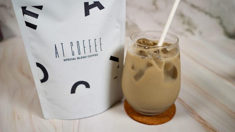 at coffee(アットコーヒー)の販売店情報