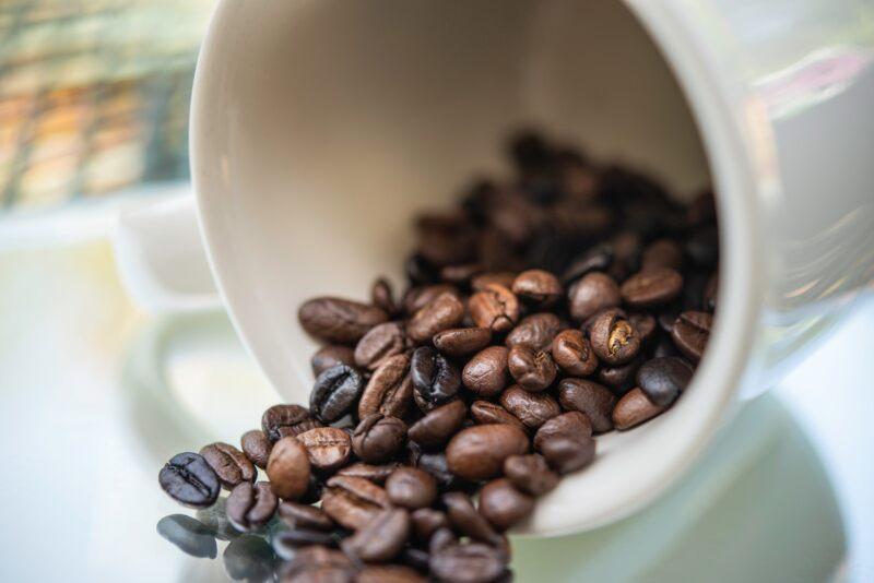 コーヒーの効果・副作用を理解しつつ充実したコーヒーライフを楽しもう!
